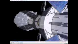 The von Karman Lecture Series NASA Asteroid Redirect