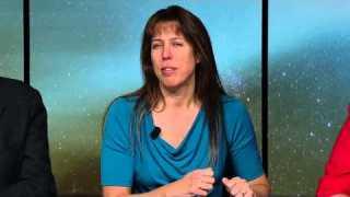 NASA Prepares to Eye Comet's Flyby of Mars