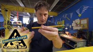 Science Max | HYDRAULICS | SCHOOL PROJECTS