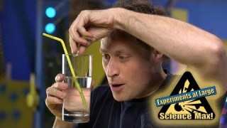 Science Max|CARBONATION|Science For Kids