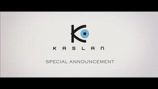 Kaslan Corporation Special Announcement