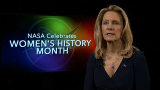Women's History Month: Janet Karika, Chief of Staff