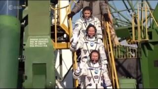 Principia launch highlights