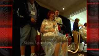 Science in the Rockies 2008 – Inside Look