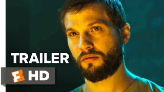 Upgrade Trailer #1 (2018) | Movieclips Trailers