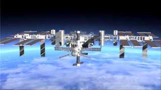 2012 ESA Missions Preview