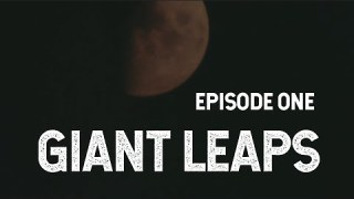 NASA Explorers: Giant Leaps