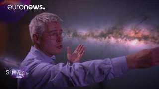 ESA Euronews: Revolução de Gaia na astronomia