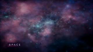 ESA Euronews: Dunkle Materie und dunkle Energie