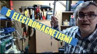 05. Electromagnetism