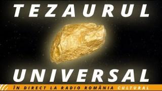 Stelele neutronice produc mai puțin aur decât se credea.
