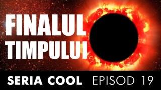 Ep. 19 Cum se va sfârși universul?  || 4 Scenarii Posibile 😱