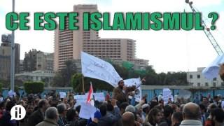 #2i Ce este islamismul?