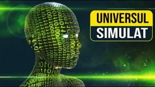 TV 📺 Este Universul o simulare? 😲 Un nou algoritm poate dovedi asta?