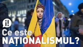 #2i 📘 Ce este naționalismul? Ep.22 Invitat: Marius Turda