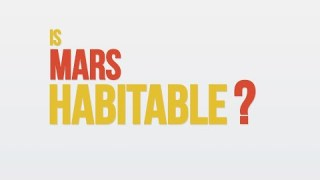 We Asked a NASA Scientist: Is Mars Habitable?
