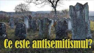#2i 📘 Ce este antisemitismul? Ep. 27 Istoria uitată a evreilor din Maramureș