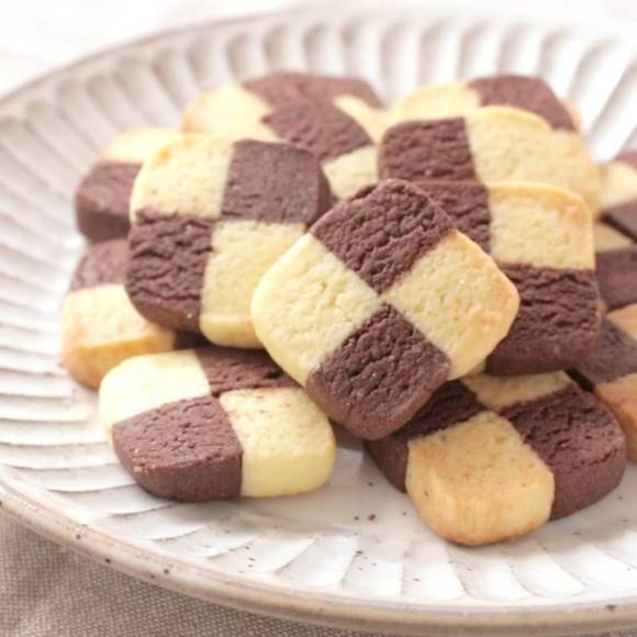 「クッキー」的圖片搜尋結果