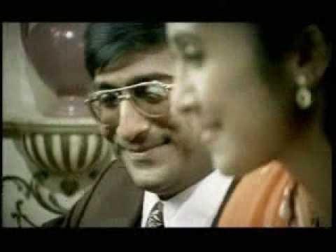 Διαλέγοντας άντρα – Arranged Marriage Funny Commercial