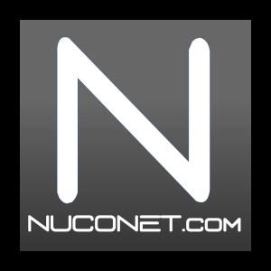 NUCONET