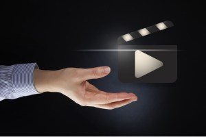 Presenting Video Marketing