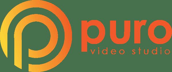 Puro Videó Studió