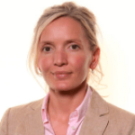 Dr Luiza Moore