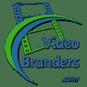 VideoBrandersLogo-transp280