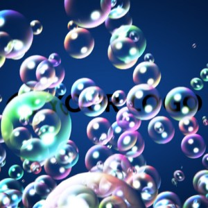 bubbles_logo_bubbles_logo_preview.jpg