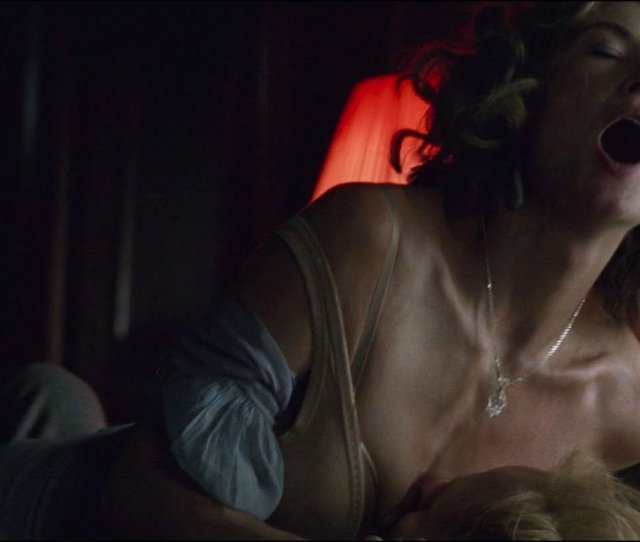 Nude Video Celebs Actress Rosamund Pike