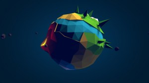little_planet_little_planet_preview.jpg