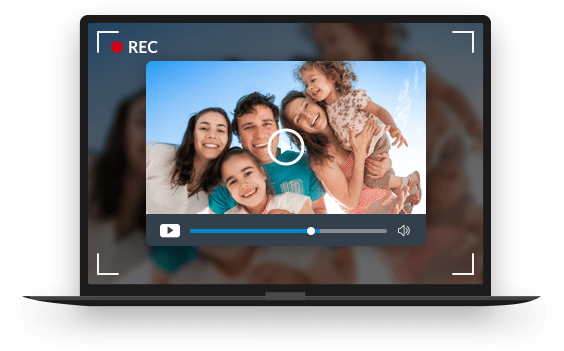 Record Online Videos or Your Computer Screen