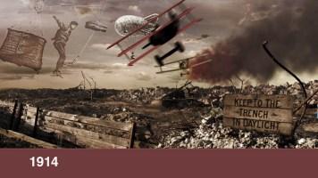 parachute-animation-007