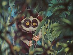 Animatikc - Eduard Nazarov