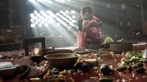 Ugly – Anurag Kashyap