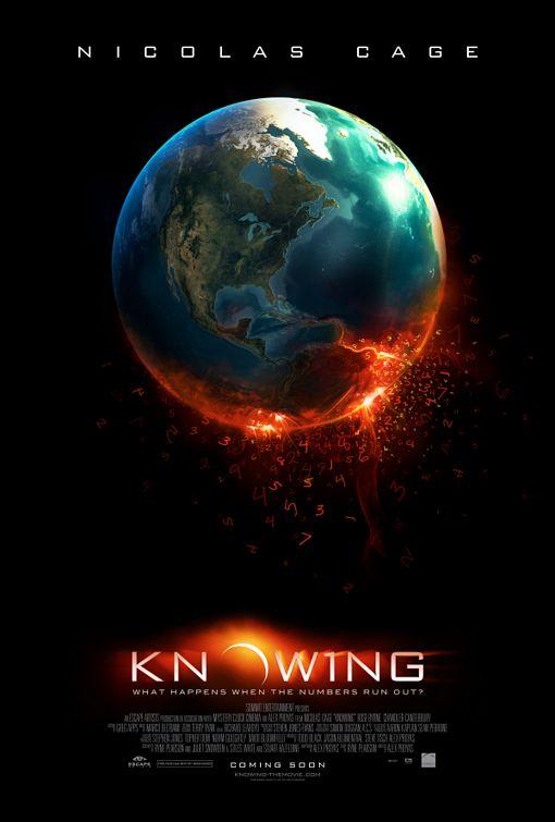 Know1ng