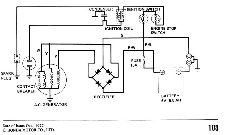 79 honda ct90 wiring wiring block diagram Honda CT90 Coil diagram 1968 honda ct90 wiring diagram file cn72367 79 honda cm400a 1968 honda ct90 wiring diagram