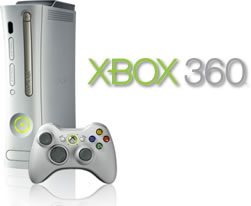 Xbox System Repair