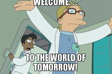 worldoftomorrow
