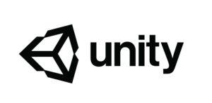 Unity : Le moteur de développement de jeux vidéo
