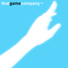That game company