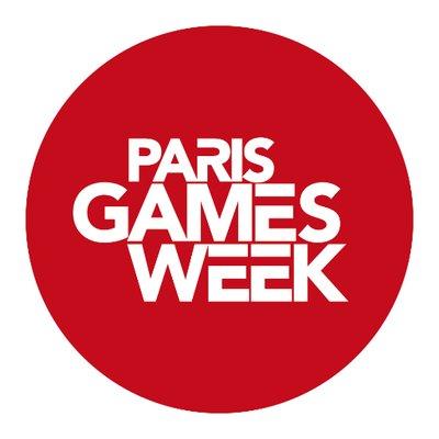 Paris Game Week : le plus gros événement dédié aux jeux vidéo et aux développeurs