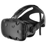Casque de réalité virtuelle (VR) HTV Vive