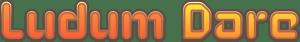 Ludum Dare : Game Jam internationale