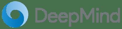 Lodo DeepMind