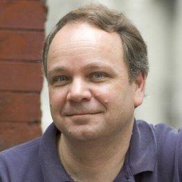 Sid Meier Game Designer Civilization