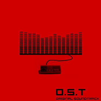 Friday Freakout: Daniel Capo's O.S.T. (i.e. OVERWHELMINGLY SEXY TUNES 8)