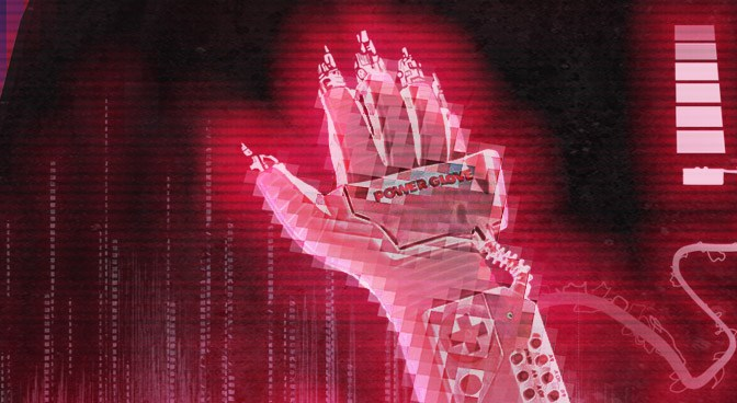 Powerglove-The-Remixes-blog