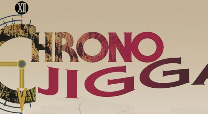 blog-chronojigga