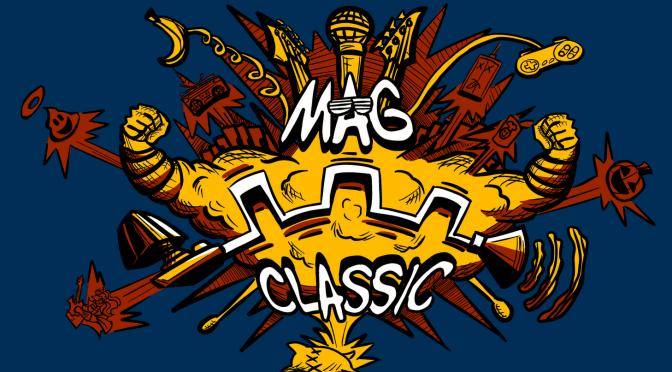 MAGFest Classic